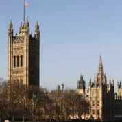 Des avocats britanniques enjoints de respecter la charia