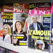 Closer ,le multi-condamné, «ne s'interdit rien»