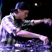 Le DJ Avicii hospitalisé à Miami annule un concert