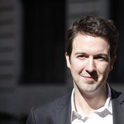 Guillaume Peltier : «Les Français n'ont pas besoin de leçons de morale mais de réponses politiques»