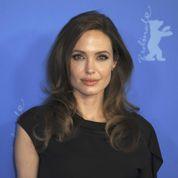 Bosnie: Angelina Jolie dénonce le viol comme «arme de guerre»