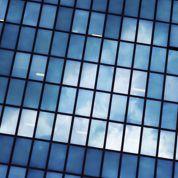 Immobilier: un fonds à la recherche de fortes rentabilités