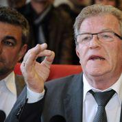 Municipales: le PS pris entre deux feux à Montpellier