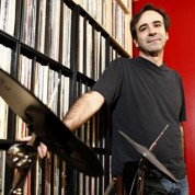 Michka Assayas: «L'âge d'or bref et intense du rock»