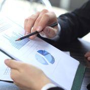 Portabilité des mutuelles : un coût important pour les entreprises