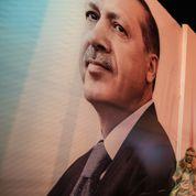 Turquie : le pouvoir Erdogan aux abois avant un scrutin décisif