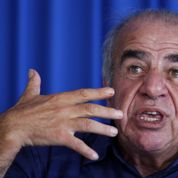 Alliance droite-FN : Roland Castro menace de se retirer d'un projet à Villeneuve St-Georges
