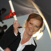Cannes : Andrea Arnold préside la semaine de la critique
