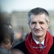 Jean Lassalle dresse un portait alarmant de la France