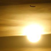 Comment la disparition du vol MH 370 a mis au défi notre société de surveillance