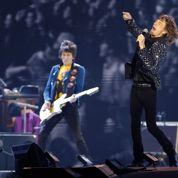 Les Rolling Stones au Stade de France : complet en 51 minutes