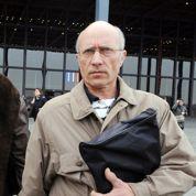 Gilles Patron condamné à 8 ans de prison