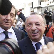 Patrick Mennucci : au PS, «ce sera moi ou Guérini»