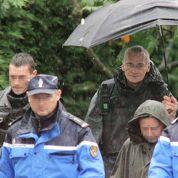 Montigny-lès-Metz : 28 ans après, un témoin se manifeste