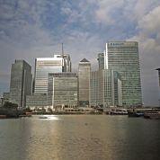Londres déroule le «tapis rouge» aux start-up françaises