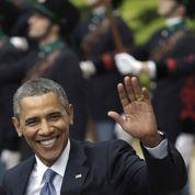 Qu'implique le «retour forcé» de l'Amérique en Europe?