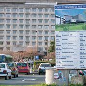 Asphyxiés par les emprunts toxiques, les hôpitaux réclament l'aide financière de l'État