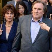 Cannes 2014 : le film sur l'affaire DSK sera-t-il présent ?