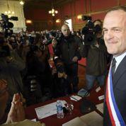 L'opposition dit avoir été privée d'accès au conseil municipal d'Hénin-Beaumont