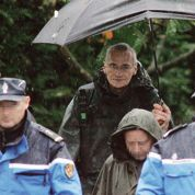 Heaulme jugé 27 ans après le crime de Montigny