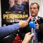 Le FN ne transforme pas l'essai à Perpignan