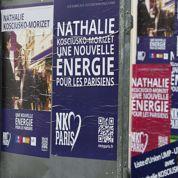 L'UMP conteste les résultats dans le IVe arrondissement de Paris