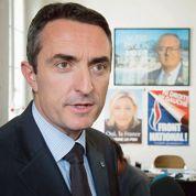 Ravier, maire «Canada Dry» du 7e secteur de Marseille