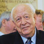 Municipales : victoire écrasante de Gaudin sur Mennucci à Marseille