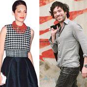 Cannes 2014: Cotillard, Duris et Pattinson sur la Croisette?
