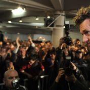 Municipales : victoire de l'UMP à Angers