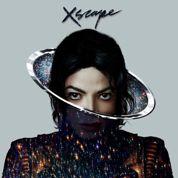 Michael Jackson: Xscape ,album posthume du Roi de la pop