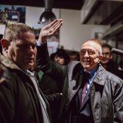 Municipales : Collomb réélu pour un troisième mandat à Lyon