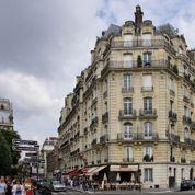 Immobilier: les Français qui achètent, contraints de faire des concessions
