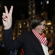 L'Espagne salue Hidalgo, la «femme andalouse» de Paris