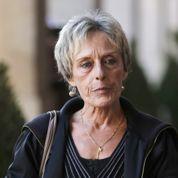 La mère d'un djihadiste français mort en Syrie veut prévenir d'autres départs