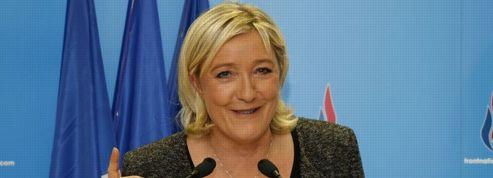 Percée du FN : «10 villes sur 36.000 en France, ce n'est rien !»
