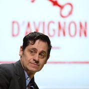 Olivier Py : «C'est la victoire d'Avignon»