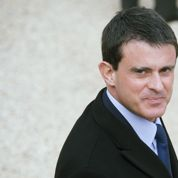 Manuel Valls, l'ambitieux rocardien devenu premier ministre