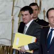 Manuel Valls sera-t-il le Michel Rocard de François Hollande ?
