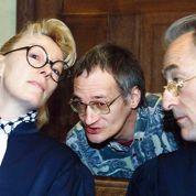 Double coup de théâtre au procès Heaulme