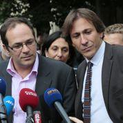 Hollande prend le risque de braquer son aile gauche
