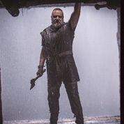 Box-office US : Noé submerge Divergente