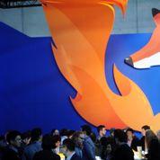 Le débat autour du mariage homosexuel secoue Mozilla