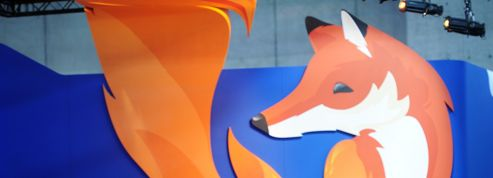 Le débat autour du mariage homosexuel secoue la fondation Mozilla