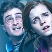 Harry Potter : vers une trilogie dérivée de la saga