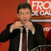 La nomination de Manuel Valls provoque la gauche radicale
