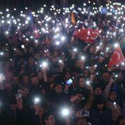 Municipales en Turquie: pourquoi la dérive autoritaire d'Erdoğan n'a pas été sanctionnée?