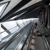 Expatriation: l'épreuve du retour