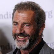 Mel Gibson : mon père ce héros