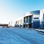 Safran renforce sa présence industrielle aux États-Unis